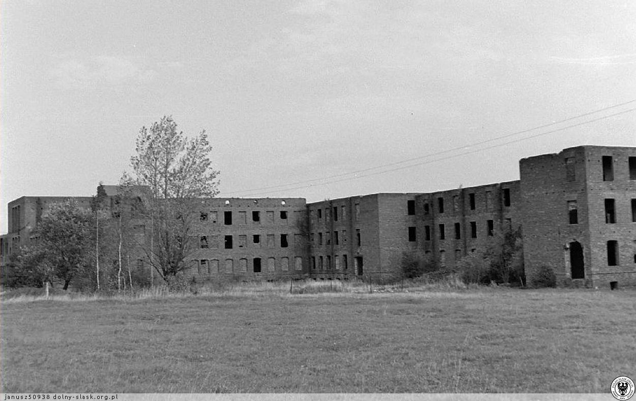 Regionalny_Szpital_Specjalistyczny_Latawiec_w_Swidnicy_ul_Lesna_Swidnica_4263135