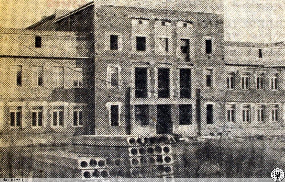 Regionalny_Szpital_Specjalistyczny_Latawiec_w_Swidnicy_ul_Lesna_Swidnica_4923944