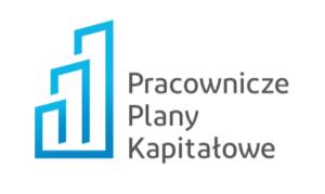 Logo Pracowniczych Planów Kapitałowych